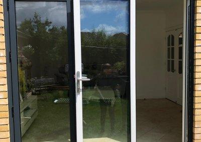 Aluminium-Bi-Fold-Doors-Anthracite-Grey-Open-Out-SpecialFX-Double-Glazing-Benfleet-Essex-2