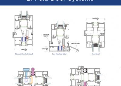 Aluminium-Bi-Fold-Doors-Technical-Info-1
