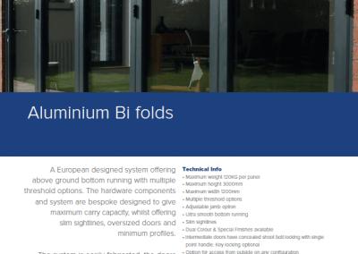 Aluminium-Bi-Fold-Doors-Technical-Info