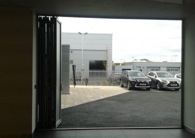 Aluminium-Bi-Folding-Doors-Benfleet-Essex-SpecialFX-Double-Glazing