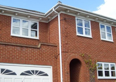 Double Glazing-Ideal 70-White Windows-Benfleet-Essex-Special FX Double Glazing