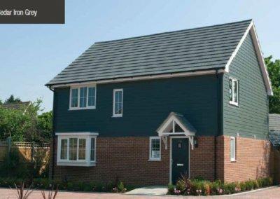 HardiePlank-Cedar-Iron-Grey-SpecialFX-Double-Glazing-Benfleet-Essex
