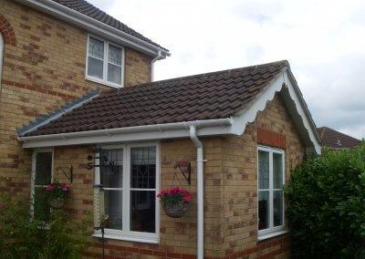Roofline-Soffit-Fascia-Gutter-SpecialFX-Double-Glazing-Benfleet-Essex-7