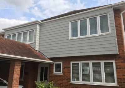 Roofline-Soffit-Fascia-Gutter-SpecialFX-Double-Glazing-Benfleet-Essex-9